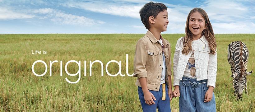 bv-originals-1